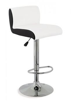barová židle AUB-355
