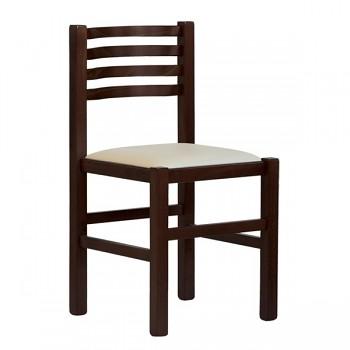jídelní židle Z517