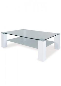 konferenční stolek AHG-048 WT