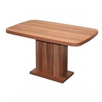 jídelní stůl S130