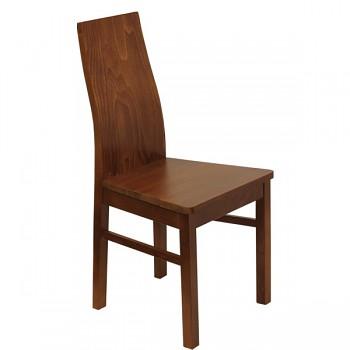 jídelní židle Z111