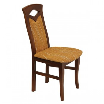 jídelní židle Z104