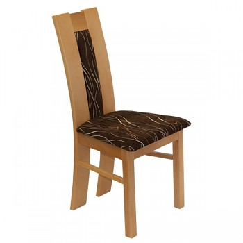 jídelní židle Z105