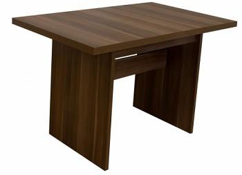 jídelní stůl Corrina