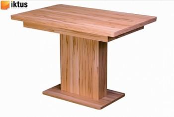 jídelní stůl BERN