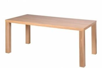 jídelní stůl OLIVER