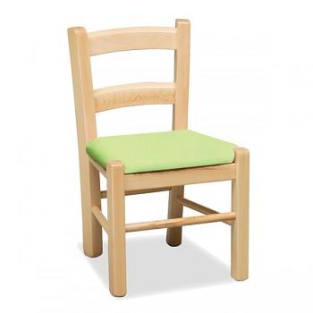 dětská židle Z519 Apolenka