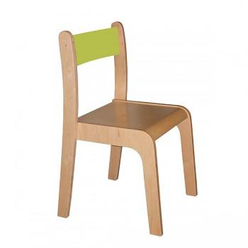 dětská židle Z119 Eliška