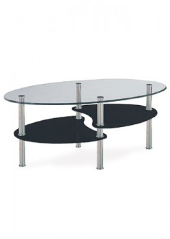 konferenční stolek GCT-302 GBK