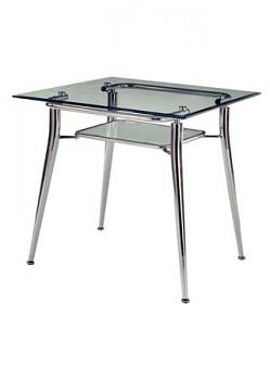 jídelní stůl EP9231