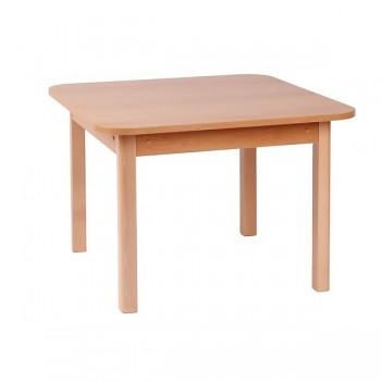 dětský stůl S519