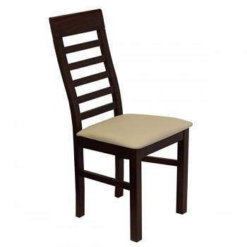jídelní židle Z103