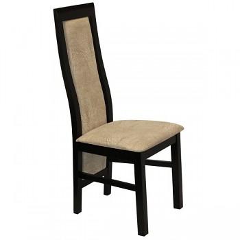jídelní židle Z106
