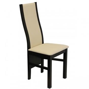 jídelní židle Z108
