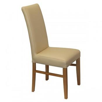 jídelní židle Z114