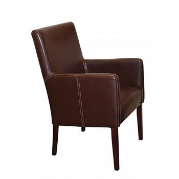 jídelní židle Z116