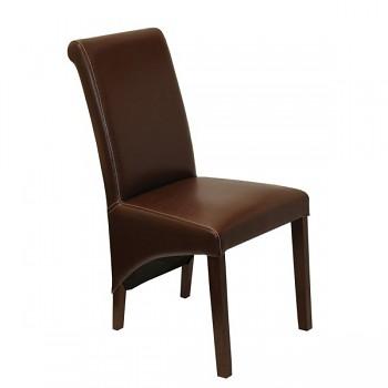 jídelní židle Z117