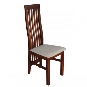 jídelní židle Z122