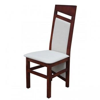 jídelní židle Z124