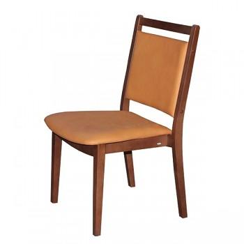 jídelní židle Z127