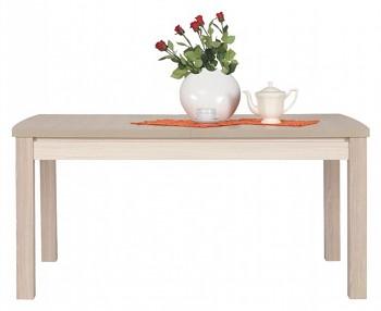 jídelní stůl AX12