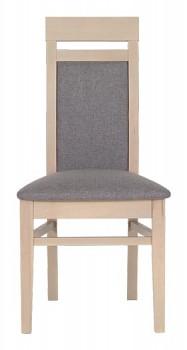 jídelní židle AX13