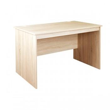 kancelářský stůl C541