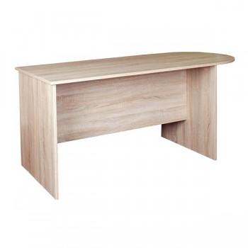 Jednací stůl C544