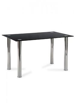 jídelní stůl AT-1011 BK