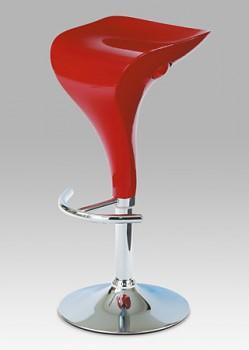 barová židle AUB-310