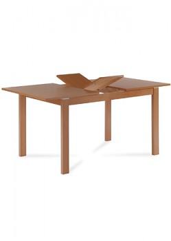 jídelní stůl BT-6777 BUK3