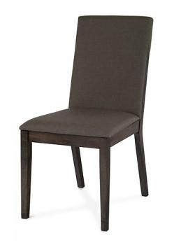 jídelní židle ARC-7137 GREY
