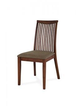 jídelní židle ARC-7177 WAL