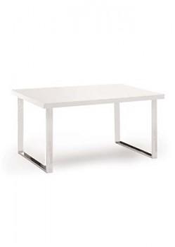jídelní stůl A880 WT