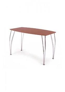 jídelní stůl AUT-1815 TR