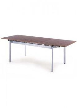 jídelní stůl WD-5864 rozkládací AWAL