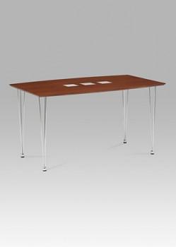 jídelní stůl WD-5909 BR