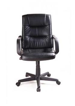 kancelářské křeslo KA-9081 BK